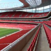 The-Emirates-Stadium-Arsenal-FCs-Gun2