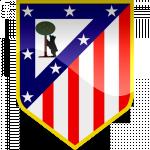 atlc3a9tico-madrid-logo-300x300