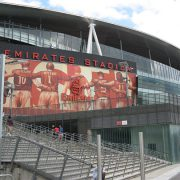 emirates-stadium-03