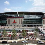 emirates_stadium0