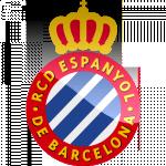 espanyol-logo-300x300