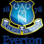 everton-logo