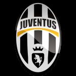 juventus-hd-logo