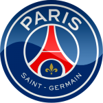 paris-saint-germain-fc-hd-logo