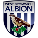 west-bromwich-albion-logo