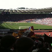 Stadio_olimpico_as_romaWT