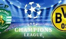 SportingLisbon - Dortmund_314