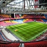 amsterdam-arena-croppedWT