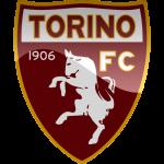 torino-fc-hd-logo