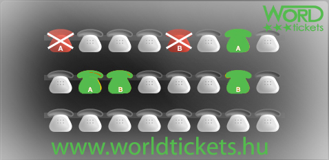 tickets_together_ok_WT2