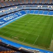 18988_madrid_l_interno_dello_stadio_santiago_bernabeu