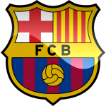barcelona-fc-logo-300x300