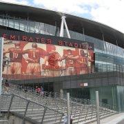 emirates-stadium-03