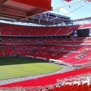 inside-wembley-stadium-3