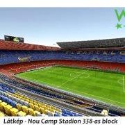 noucampblock338WT