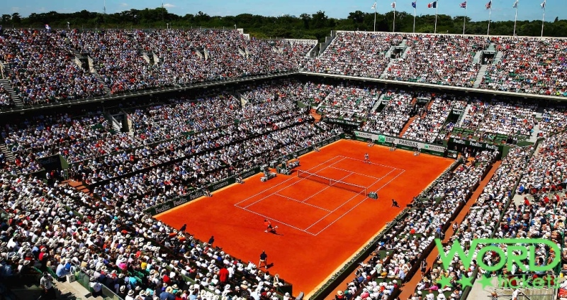 roland-garros-2015-final-stadium copy