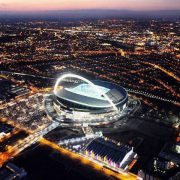 wembley_national_stadium17