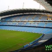 The_City_of_Manchester_Stadium_WT