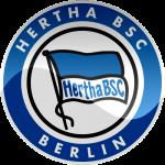 hertha-berlin-logo