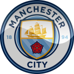 manchester-city-new-hd-logo1