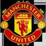 manchester-united-logo-300x300