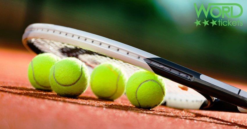 tennis2WT