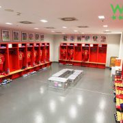 allianz-arena-interior-changing-roomWT