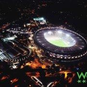 Roma-Stadio-Olimpico-di-notteWT
