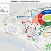 planimetria-olimpicoWT