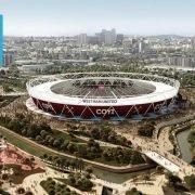 Olympic_Stadium_now