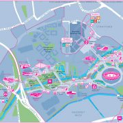 olympic-park-map