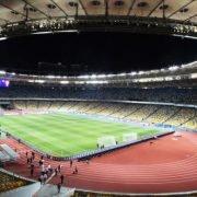 Kijev_Olimpiai_Stadion copy