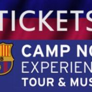 300x185_camp_nou_exp
