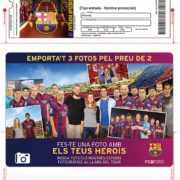 FCB-banner-ticket-LOW-RES8