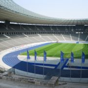 2009-04-07_Berlin_Olympiastadion_549
