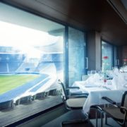 Executive_Club_-_©_Olympiastadion_Berlin_GmbH
