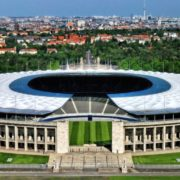 berlin_olympic_stadium_by_pingalleryd3byp9g