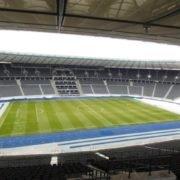 olympiastadion-berlin (1)