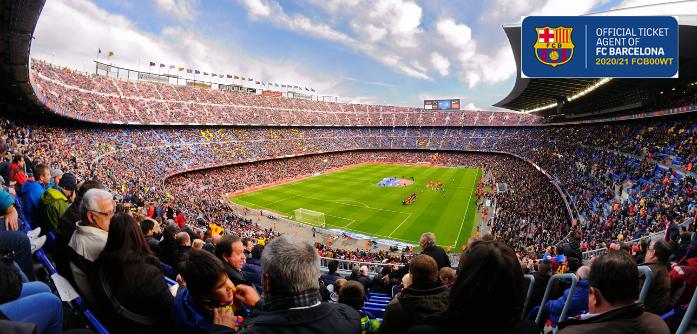 1.-Barcelona_WEB_2021