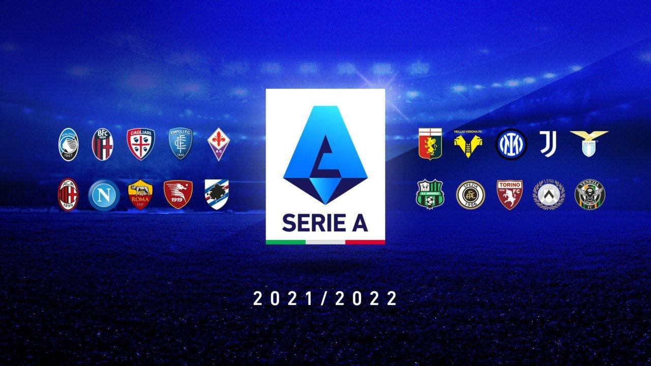 Serie-A-2021-22